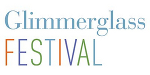Glimmerglass Festival Announces New Director of Development and Adviser to the Equity, Diversity and Inclusion Task Force