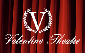 Valentine Theatre Will Remain Closed Through the End of 2020