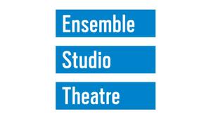 Ensemble Studio Theatre Announces Artistic Director William Carden Plans to Depart Organization