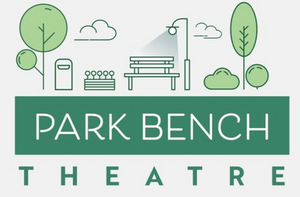 Park Bench Theatre Presents Outdoor Season of Monologues in Rowntree Park