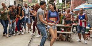 IN THE HEIGHTS Director Jon M. Chu Opens Up About Why The Film Needs a Big Screen Release