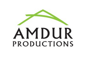 Amdur Productions Announces 2020 Lineup of Socially Distanced Art Walks in the Midwest