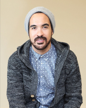 About Face Theatre Names Mikael Burke Associate Artistic Director