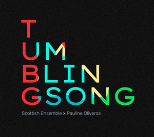 Scottish Ensemble Invites You To Join In A State Of Deep Listening