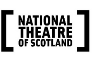 National Theatre Of Scotland Announces New Scenes For Survival Films, First BBC Scotland Broadcasts and iPlayer Releases