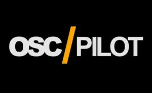 deadmau5 Launches OSC/PILOT, A New Peformance Tool For Digital Artists & Musicians