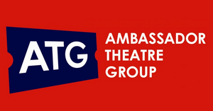 Ambassador Theatre Group Will Lay Off 1200 UK Employees in September