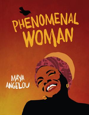 Nambi E. Kelley Will Write PHENOMENAL WOMAN: MAYA ANGELOU, Aiming for Broadway