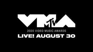 2020 MTV VMA Nominations Announced; Ariana Grande and Lady Gaga Tie With 9 Each