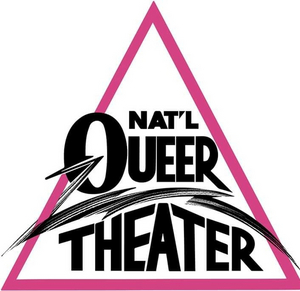 Donja R. Love and National Queer Theater Present WRITE IT OUT! New Playwriting Workshop for People Living with H.I.V.
