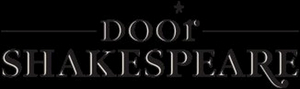 Door Shakespeare Announces Its First Virtual Production