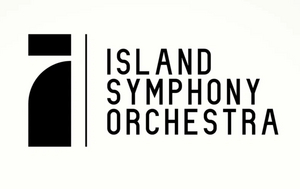Island Symphony Orchestra Will Kick Off Virtual Master Class Series Next Month