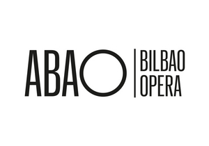 Bilbao Opera Announces New Vice President and Secretary