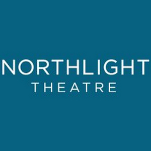 Northlight Theatre Delays Plans to Build New Space in Evanston Due to the Health Crisis
