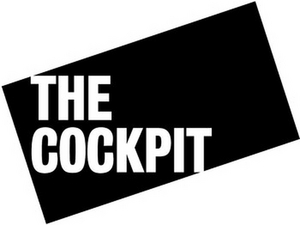 Cockpit Theatre Has Officially Reopened Following Successful Pilot Opera Performance