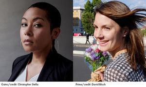 The Academy Announces 2020 Film Scholars Grant Recipients