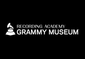 GRAMMY Museum Announces Digital Museum's August Schedule