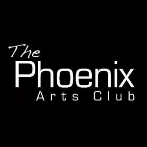 Phoenix Arts Club Responds to the Government's Decision to Postpone Opening Performance Venues