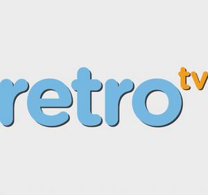 Retro TV Returns To New York City