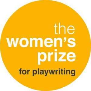 The Women's Prize for Playwriting Announces Longlist