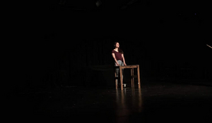 BWW Blog: Why Theatre is More Important Than High School