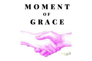 BWW Review: MOMENT OF GRACE, The Actors Centre