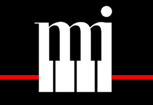 New Musicals Inc. Holds Open Auditions For Musical Theatre Bookwriters, Lyricists, and Composers