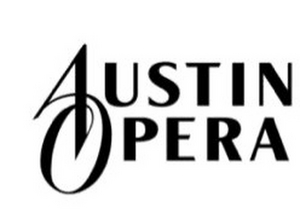 Austin Opera Announces Changes to 2020-21 Season Including Drive-In Performances and More