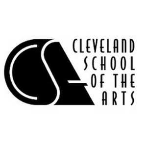 Dance Teacher Accused of Sexually Abusing Multiple Students at Cleveland School of the Arts