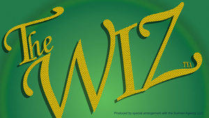 Star Center Theatre Cancels Performances of THE WIZ After Cast Member is Exposed to COVID-19