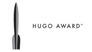 2020 Hugo Awards Announced Honoring Science Fiction - GOOD OMENS, THE EXPANSE, and More!