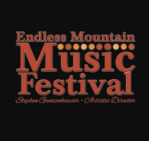 Endless Mountain Music Festival Presents Virtual Performances