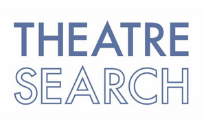 Spun Glass Theatre Releases Theatre Search Early In Response To COVID-19