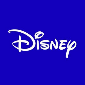 Disney World Replaces BEAUTY AND THE BEAST With Non-Equity Show