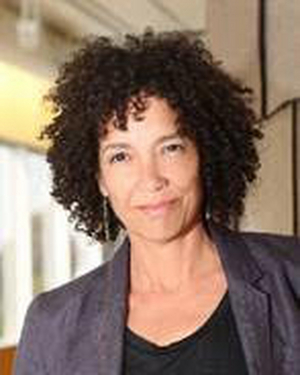 UCLA School of Theater, Film & Television Names Producer Stephanie Allain Recipient of the 2020 PGA/UCLA Vision Award