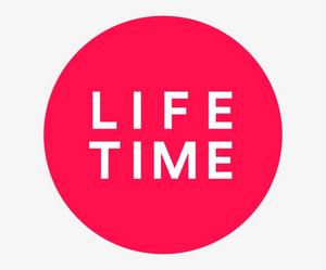 Lifetime Announces Spinoff Series MARRIED AT FIRST SIGHT: UNMATCHABLES