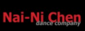 Nai-Ni Chen Dance Company Announces This Week's Schedule for THE BRIDGE