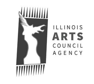 Illinois Arts Council Agency Announces FY21 Open Deadline Grants