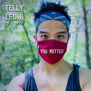 BWW Album Review: Telly Leung's 'You Matter' Elicits the Humanity That Still Exists in Quarantine