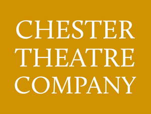 Chester Theatre Company Announces THE STORY OF KING LEAR