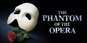 Associate Director of PHANTOM in South Korea Discusses the Show's Success