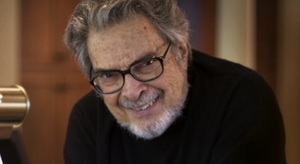 Classical Pianist and Conductor Leon Fleisher Dies at 92