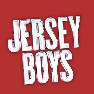 Dates Announced for Return Engagement of JERSEY BOYS at Providence Performing Arts Center