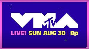 BTS, Doja Cat, J Balvin to Perform at the 2020 MTVs VMAs