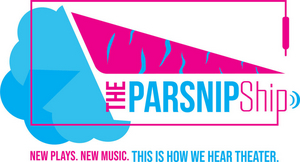 The Parsnip Ship Podcast Seeks Submissions for Upcoming 6th Season