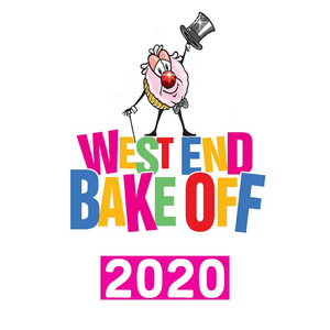 West End Bake Off 2020 Announces Virtual Event