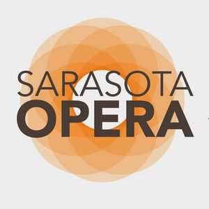 Sarasota Opera Announces Season Changes and Relief Fund