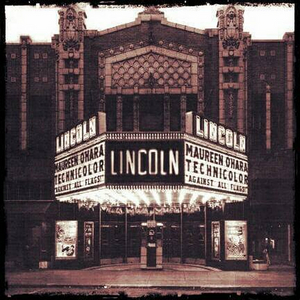 Lincoln Square Theatre is Undergoing Renovations After Being Deemed 'Unsafe'