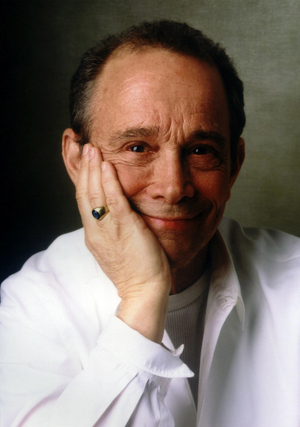 Porchlight Music Theatre Announces PORCHLIGHTPALOOZA, a Three-Day Virtual Festival Featuring Joel Grey and More