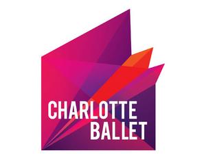 Charlotte Ballet Cancels THE NUTCRACKER